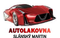 Autolakovna