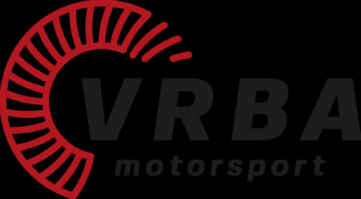 Vrba Motorsport