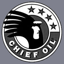 Chief Oil